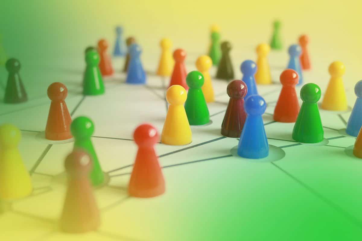 StellaPop-Hiring-for-Coworking-Facilities