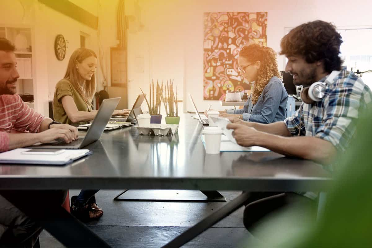 Management-consulting-coworking-strategy