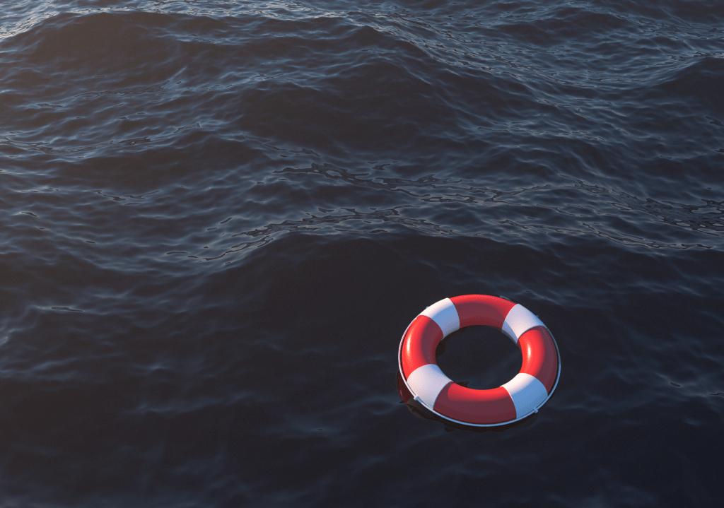 HR-Onboarding