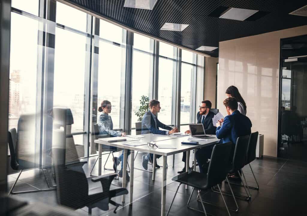Meeting-Agenda-Template
