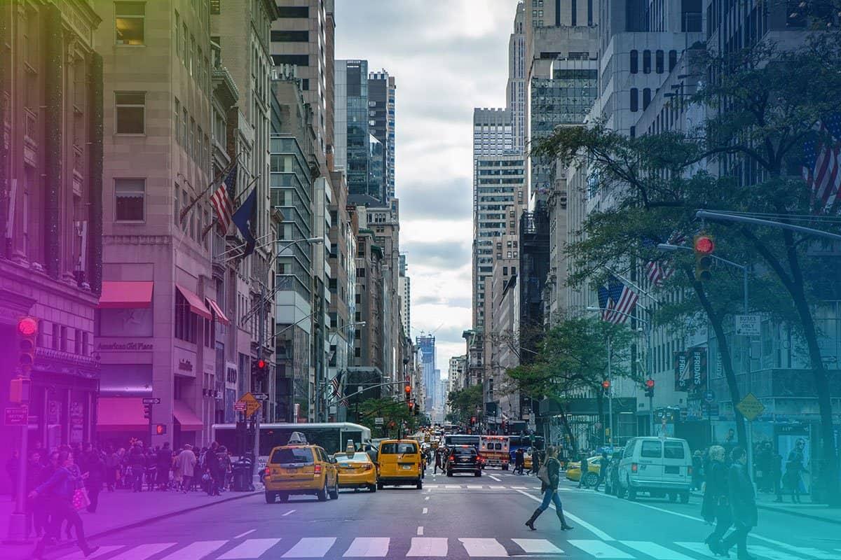 New-York-City-1