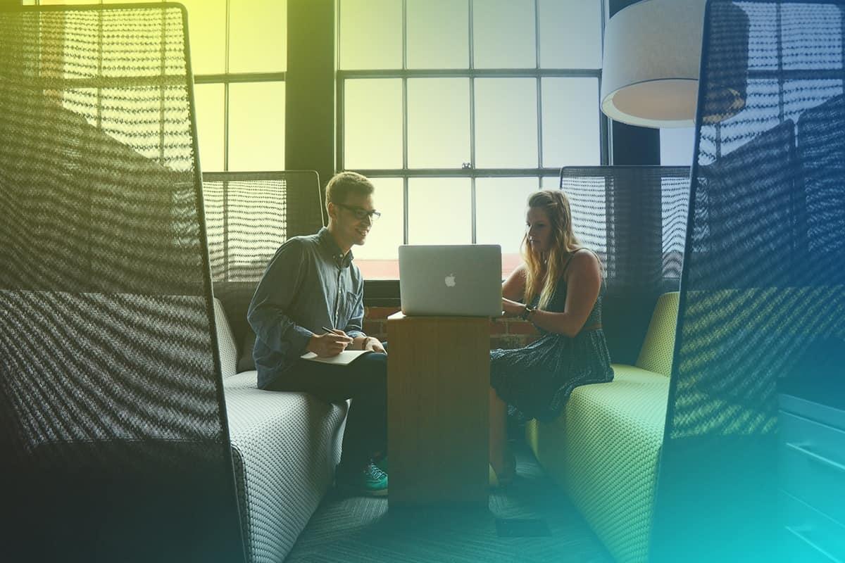 StellaPop-Recruiting-Talent-Acquisition-Strategic-Staffing