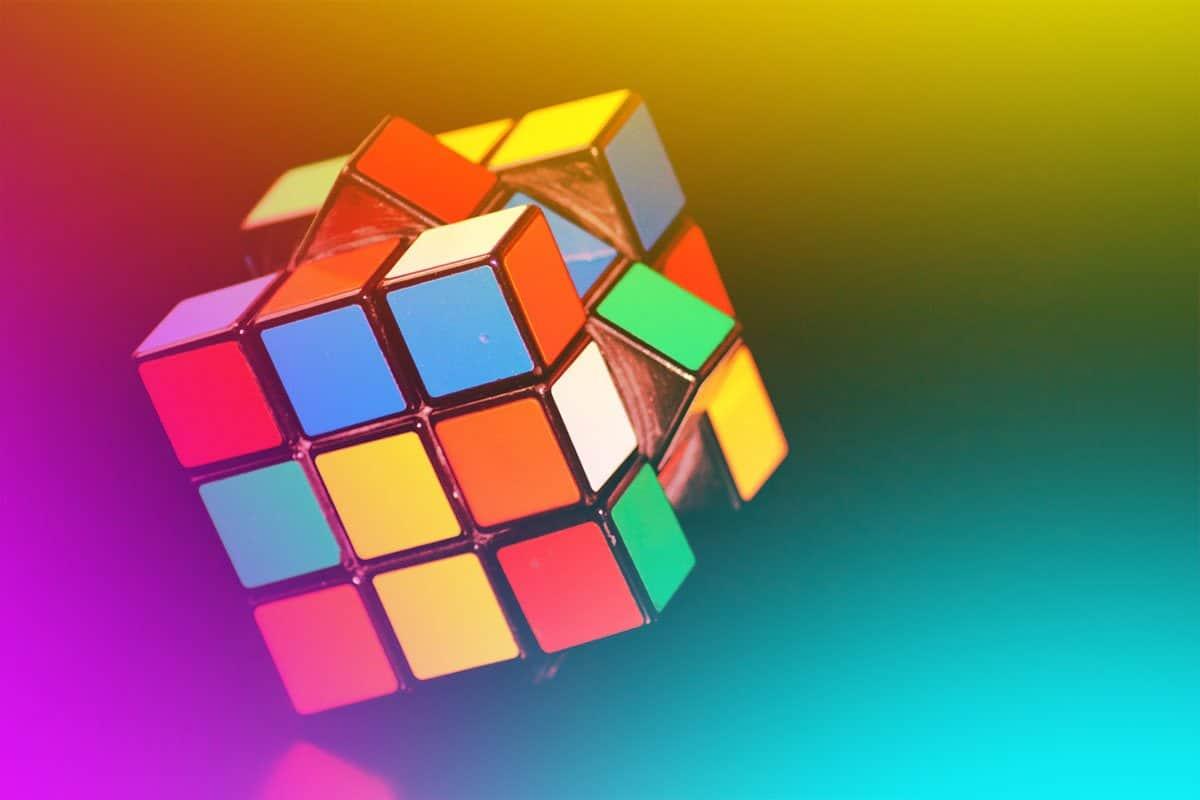 Rubix-Cube-1