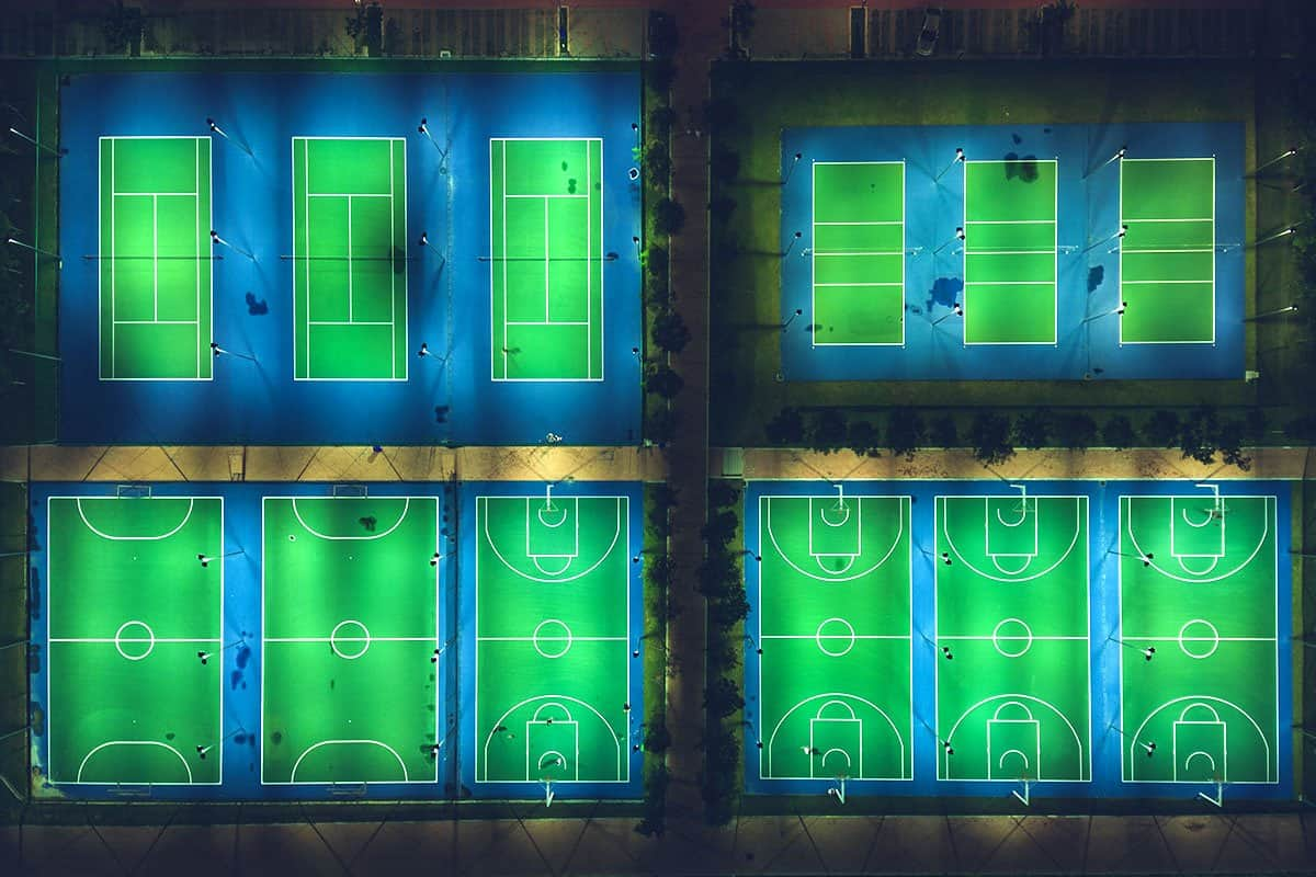 Sports-Courts-Vibrant 2