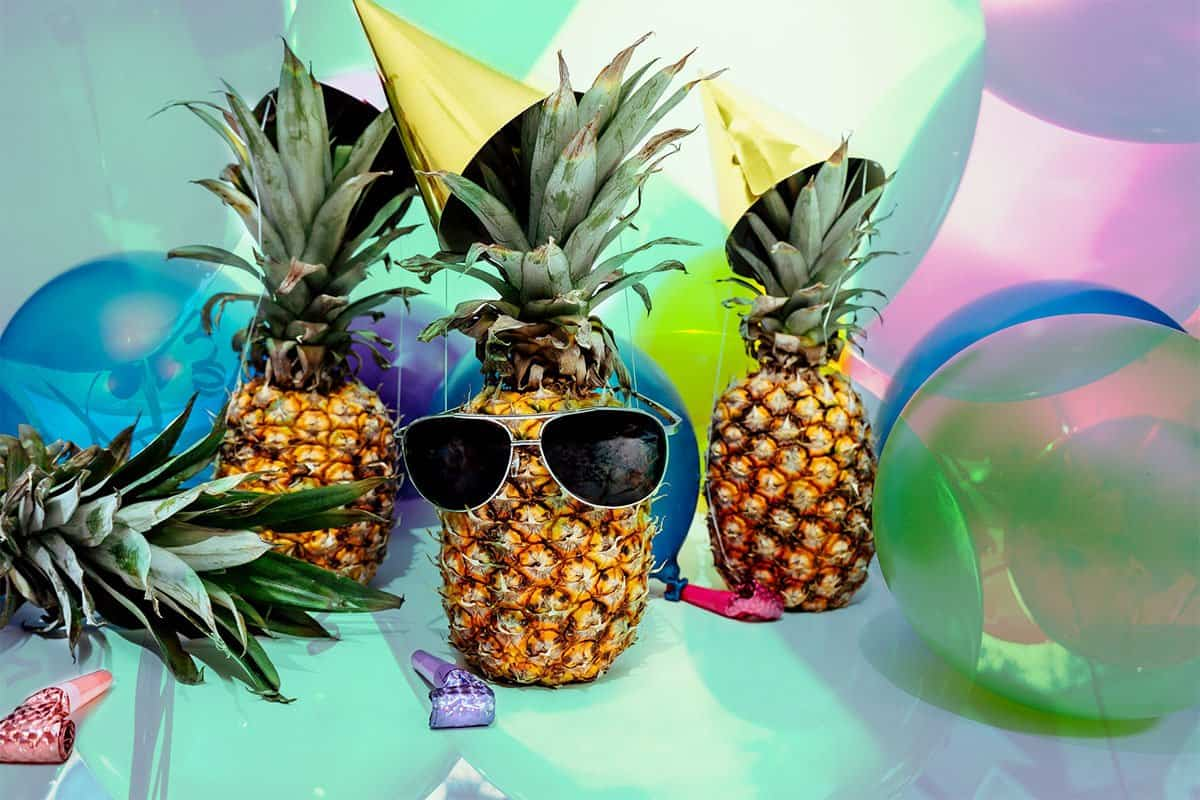 StellaPop-Blog_Party
