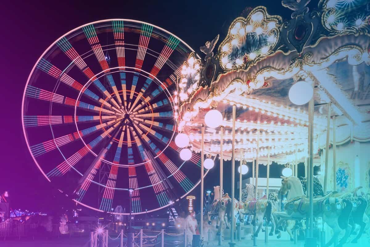 StellaPop-Carousel-Decision-Making