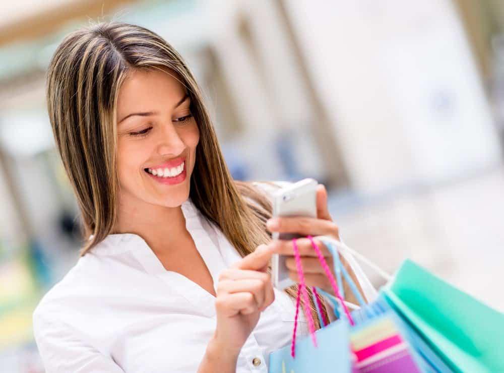 StellaPop-Happy-Customer-Social-Sharing.jpeg