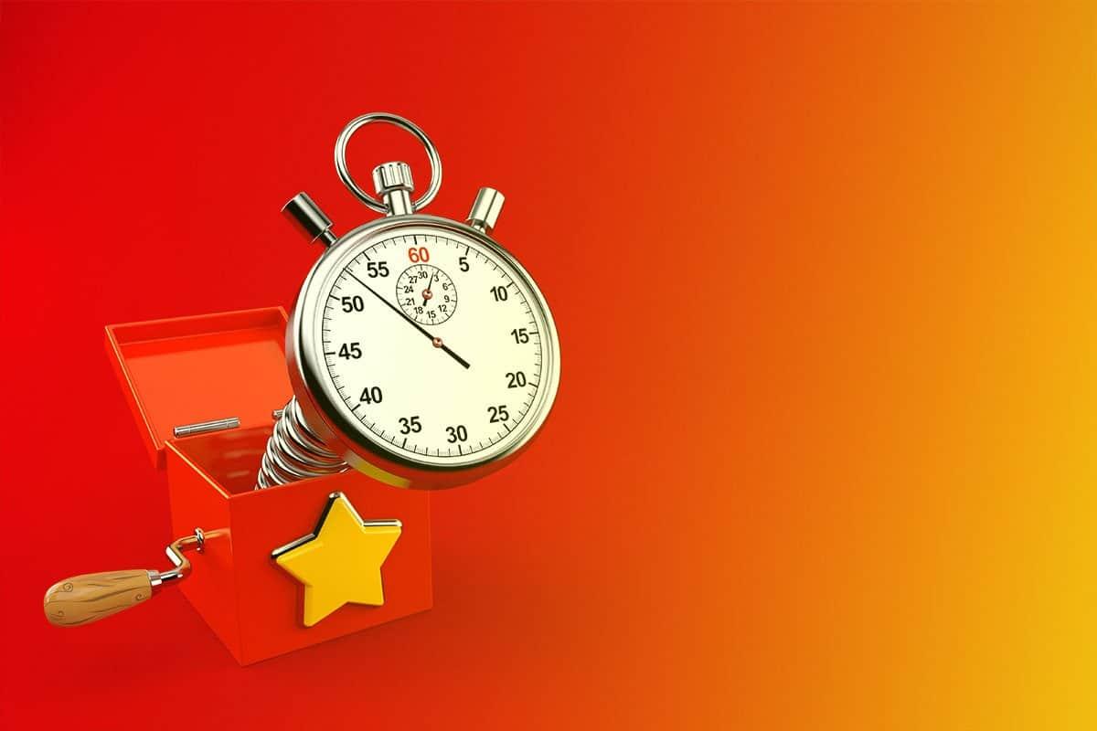 Time-Management-Hacks