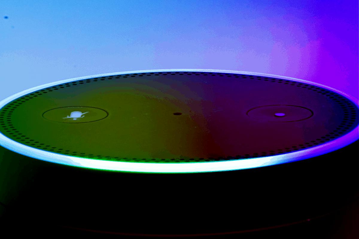 Alexa-Voice-Search