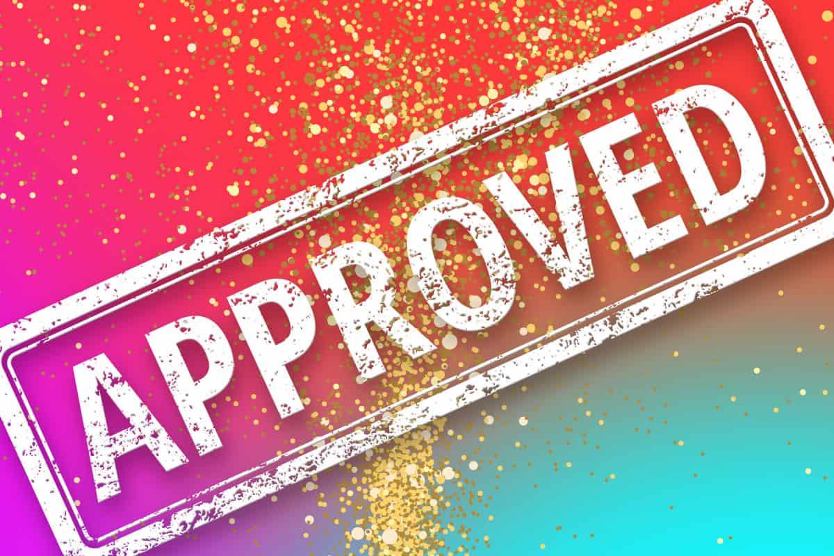 Approved-Confetti