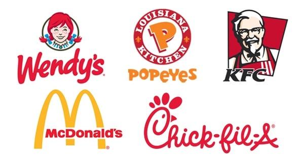 Logos_FastFood.jpg