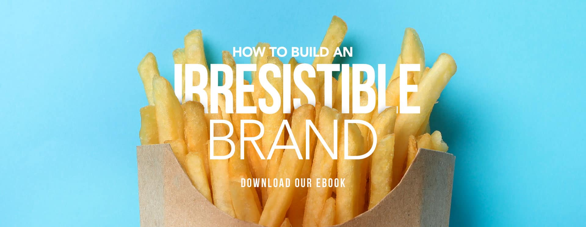 Download our Branding and Design ebook