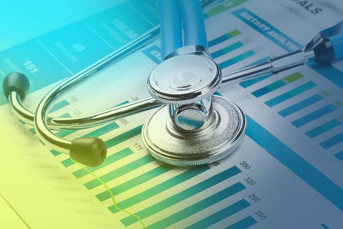 Medical Office Marketing